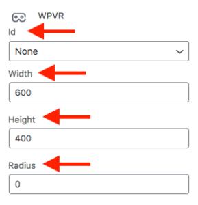 WPVR_Block_Options-289×300